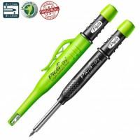 Мульти-карандаш механический, система для розметки, PICA Dry Long Life 3030