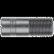 Шпильки для работы с гидравлическим приводом