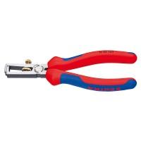 Инструмент для удаления изоляции KNIPEX 11 02 160