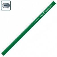 Карандаш каменщика Pica Classic 541, Stonemason Pencil, твёрдый
